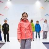 СJF: детская мода весна 2016