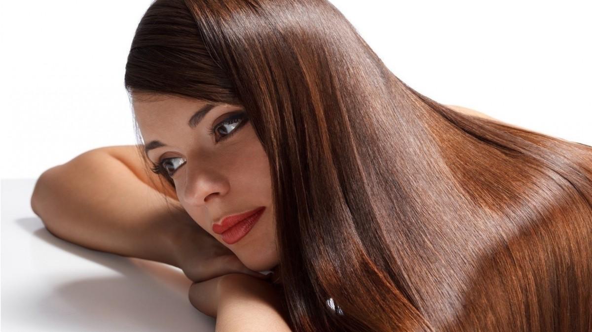 Маски для густоты волос, эффективные в домашних условиях 51