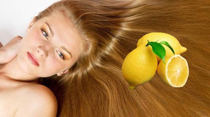 Если волосы длинные и выпадают волосы