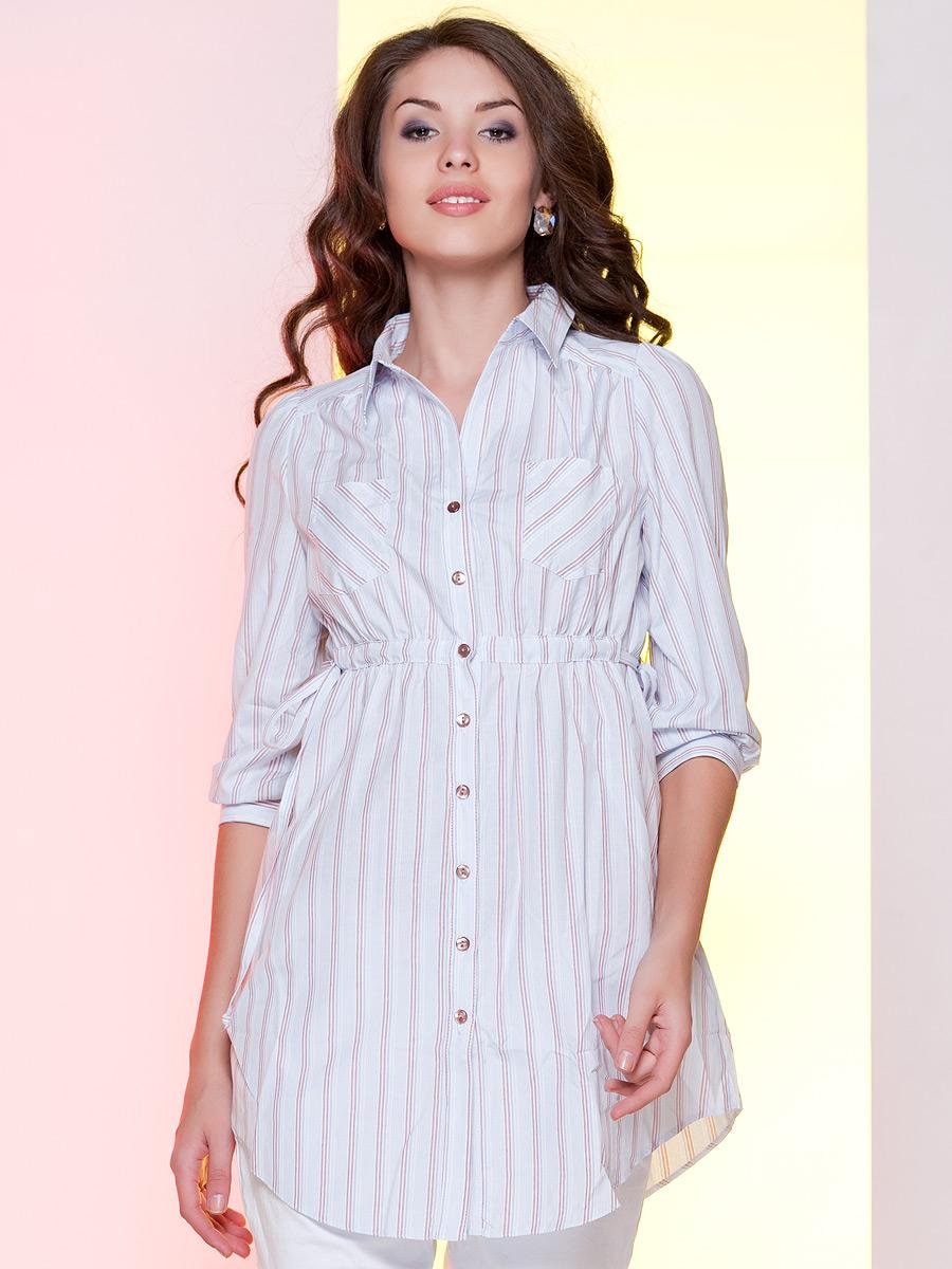 Платье рубашка 2016 фото новинки