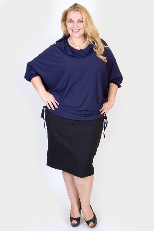 Модные Туники Для Полных Женщин С Доставкой