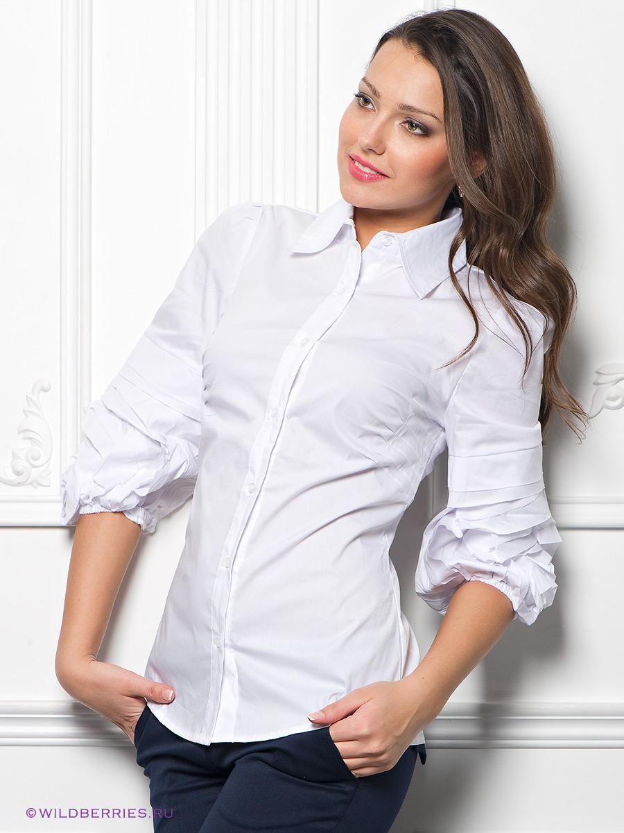 Модные рубашки женские 2016 фото