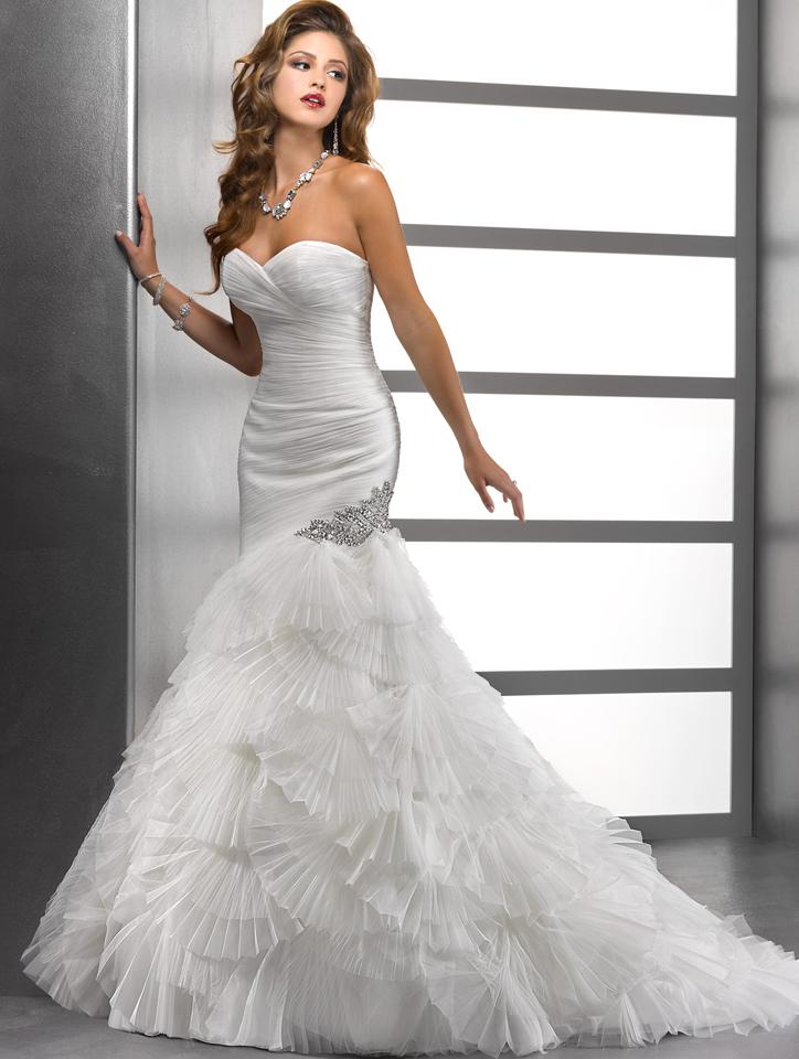 svadba rusalka (6)