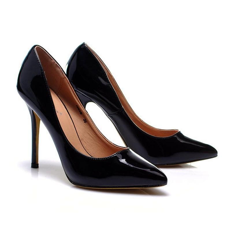 Модные туфли 2016 фото женские