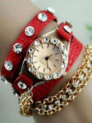 Женские часы наручные модные фото цена 2016