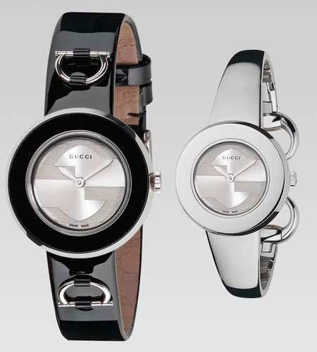 Модные часы мужские 2016 фото