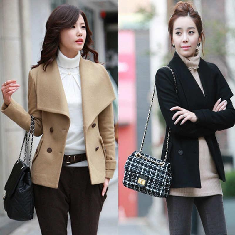 Модное пальто 2016: цвета, стили, фасоныМодное пальто 2016: цвета, стили, фасоны