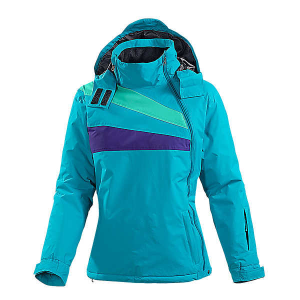 Купить Красивую Спортивную Куртку