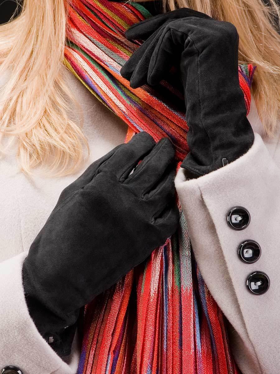 Мода на перчатки 2016