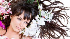 Лунный календарь стрижки волос на март 2017 года благоприятные дни