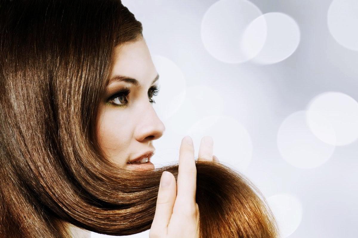 Лунный календарь стрижки волос на январь 2017 года благоприятные дни