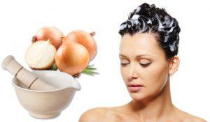 Укрепляющие маски для волос в домашних условиях от выпадения