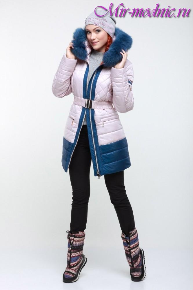 Какую шапку носить с курткой