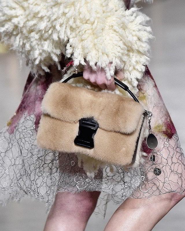 Модные сумки 2017 фото женские