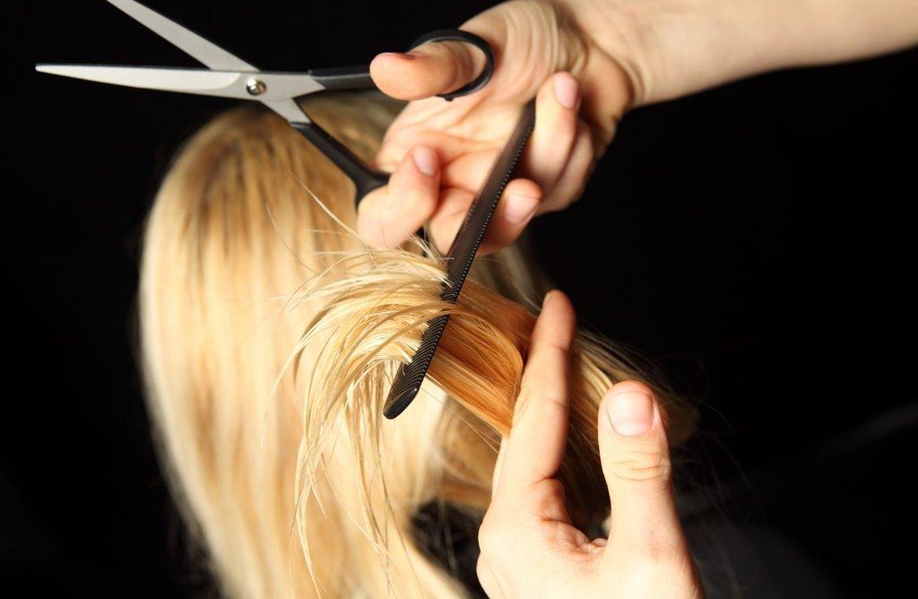 Лунный календарь стрижки волос на апрель 2017 года благоприятные дни