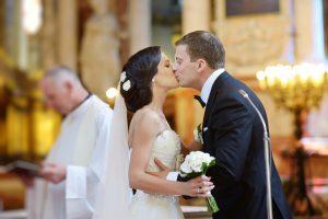 Свадьба по православному календарю 2017