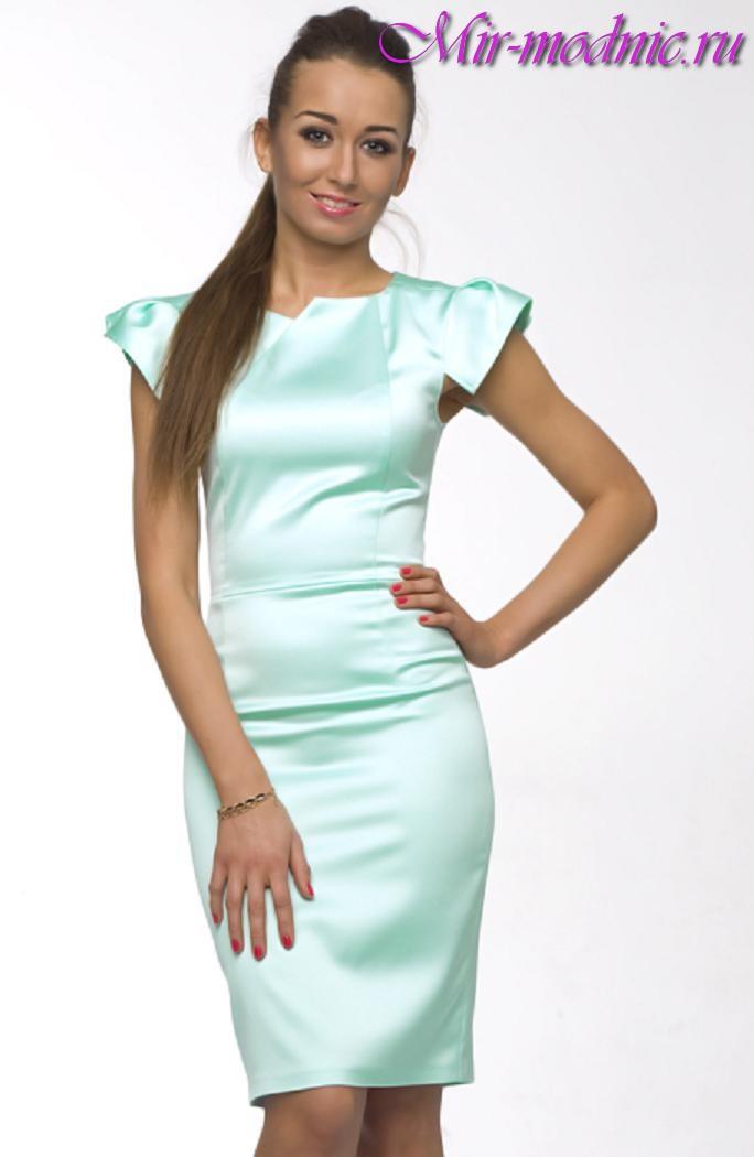 Вечерние платья 2017 фото новинки короткие на выпускной