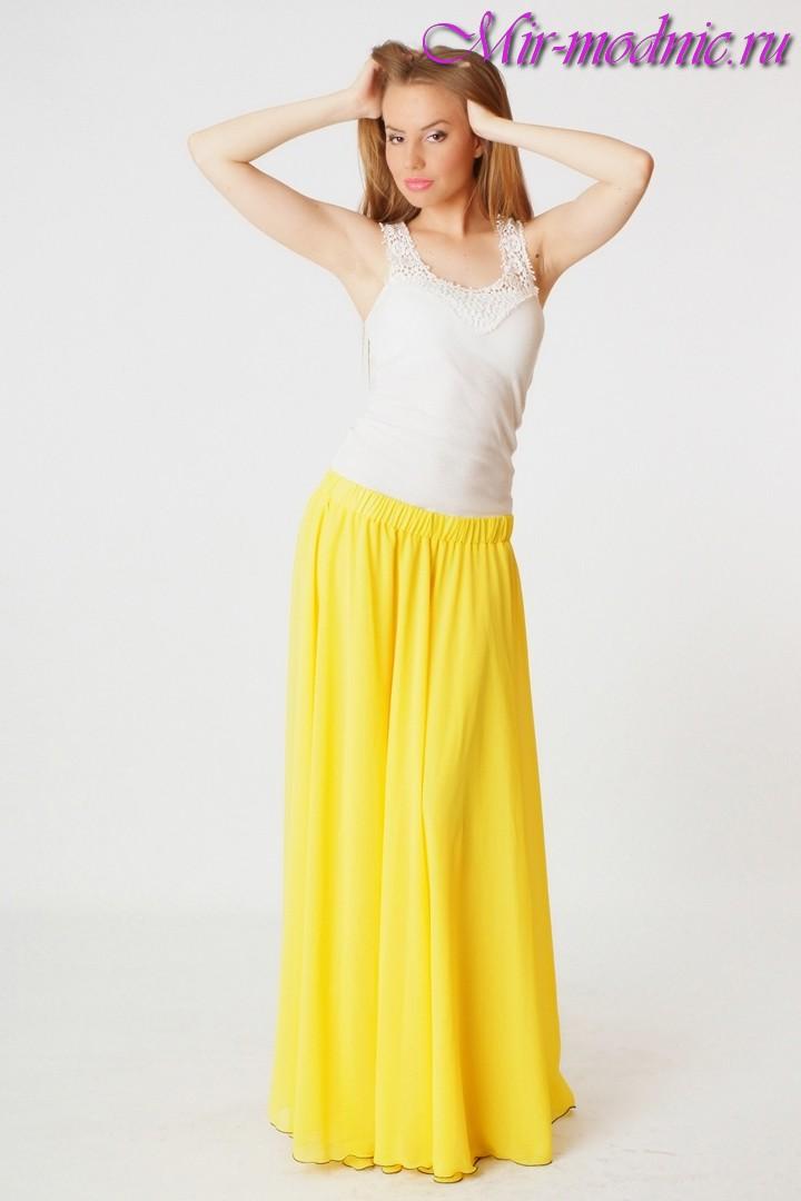 Модные Блузки Для Полных Женщин
