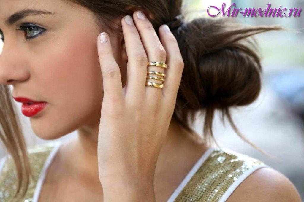 Liod можно ли носить обручальное кольцо на цепочке уникальным свойствам