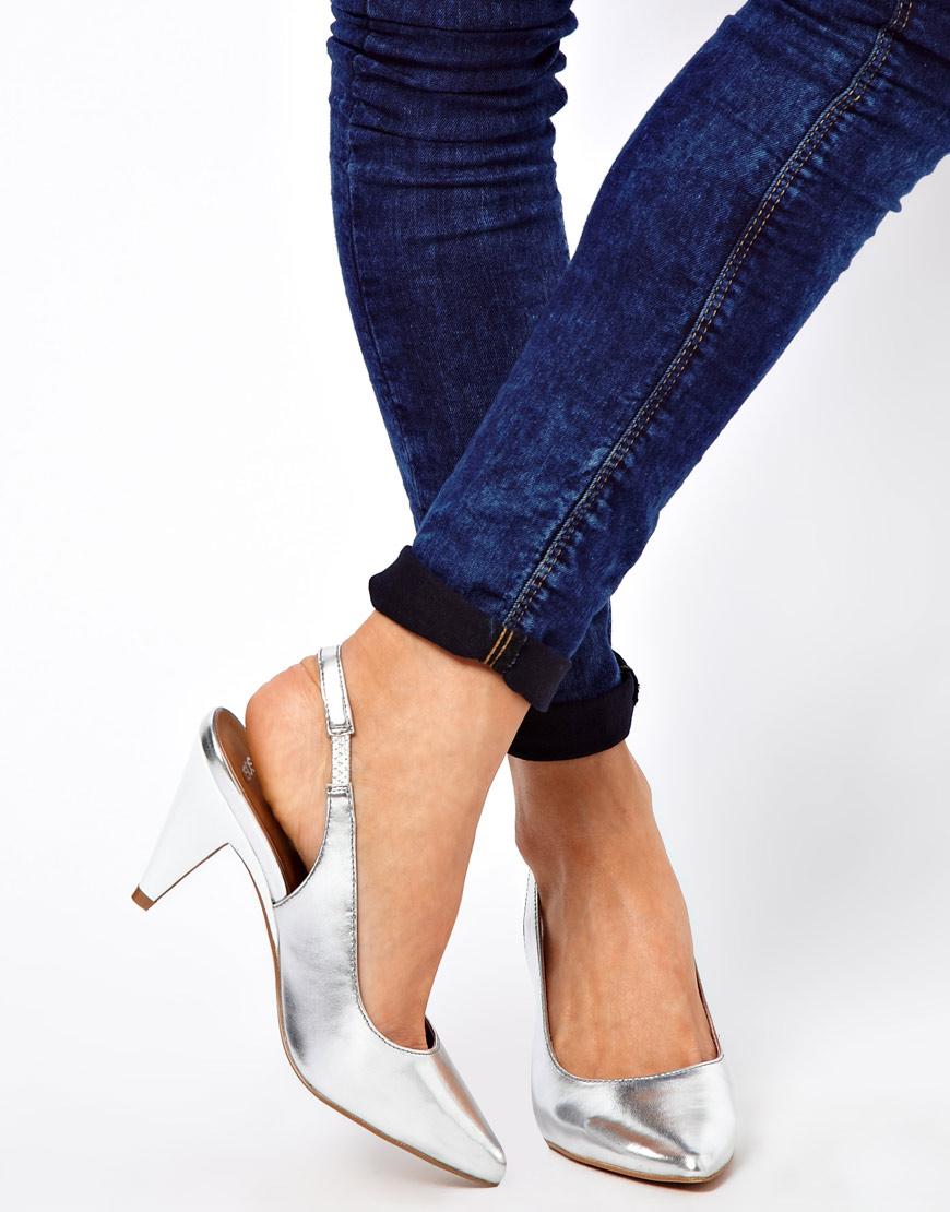 Летняя обувь 2017 фото женская