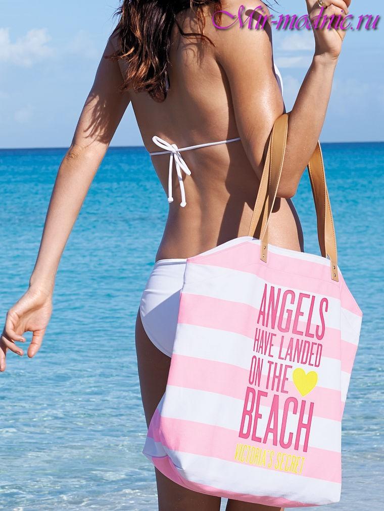 Пляжная мода 2017 тенденции фото