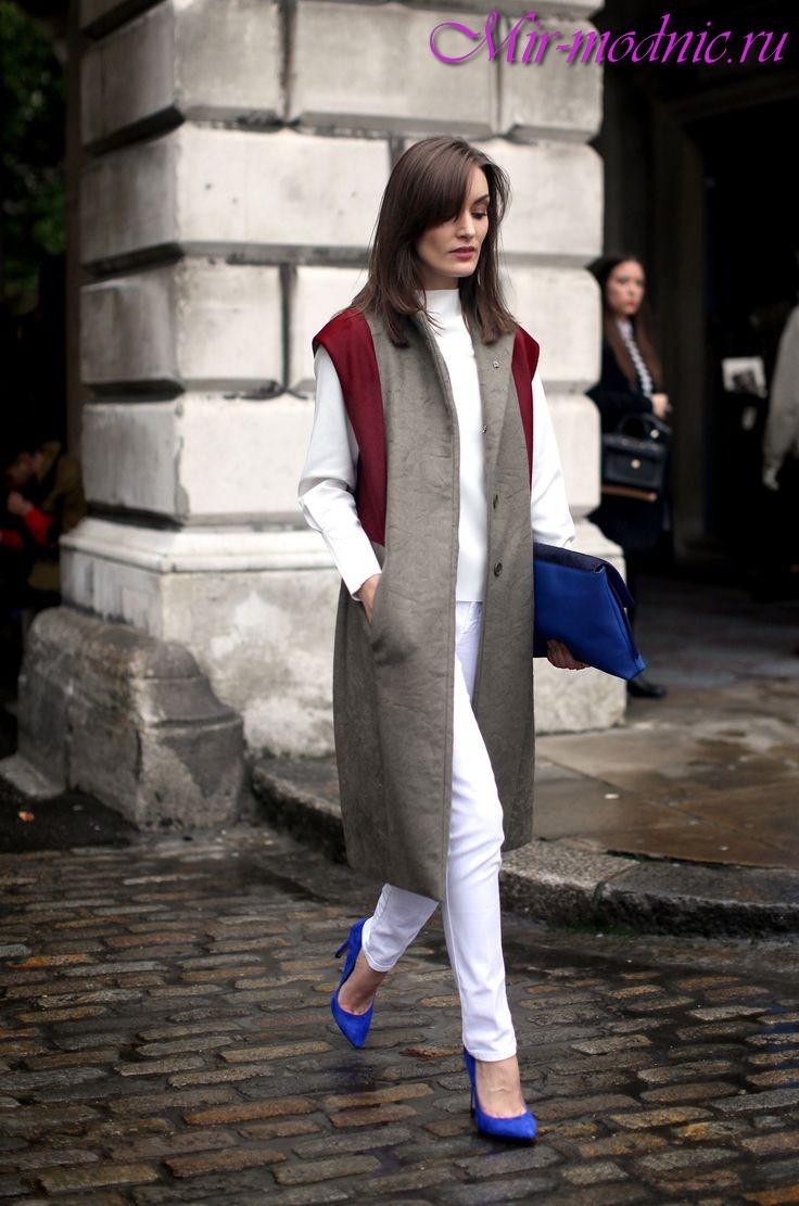 Модные плащи 2017 фото женские