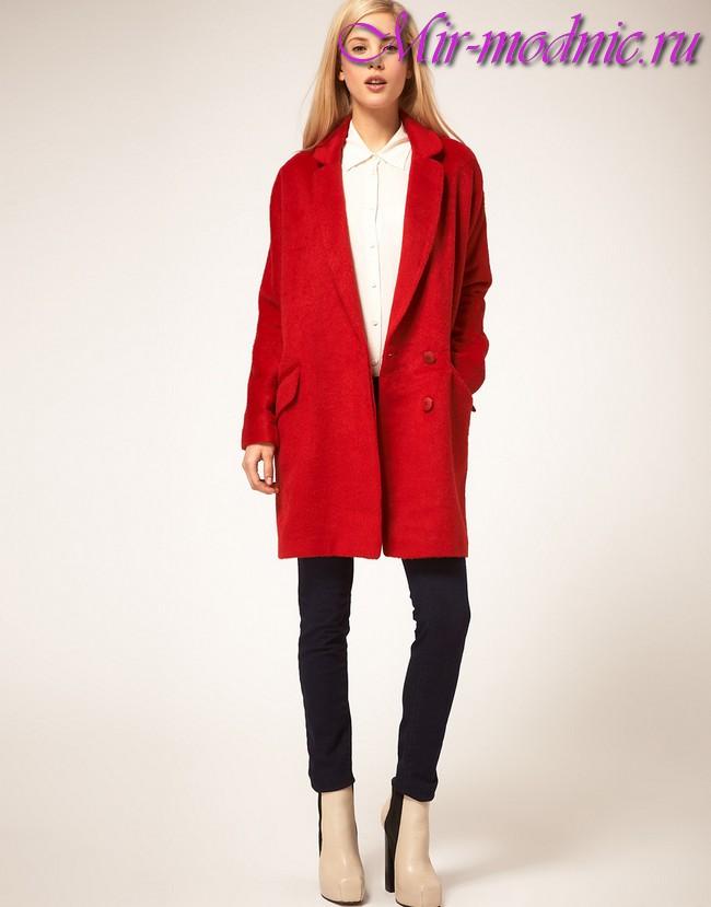 Модные пиджаки 2017 женские фото