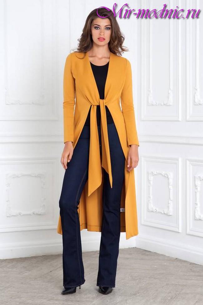 Кардиганы 2019 года модные тенденции фото
