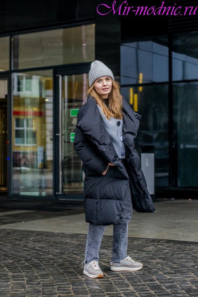 Puhoviki oversajz 2018 goda modnye tendencii foto00