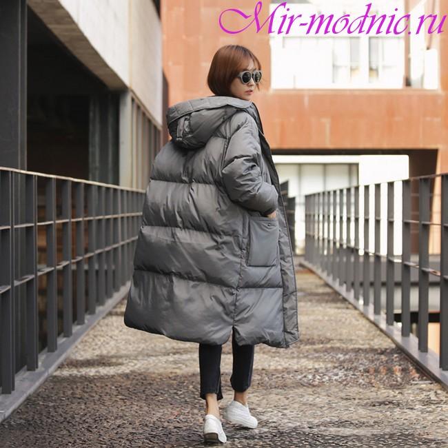 Puhoviki oversajz 2018 goda modnye tendencii foto737