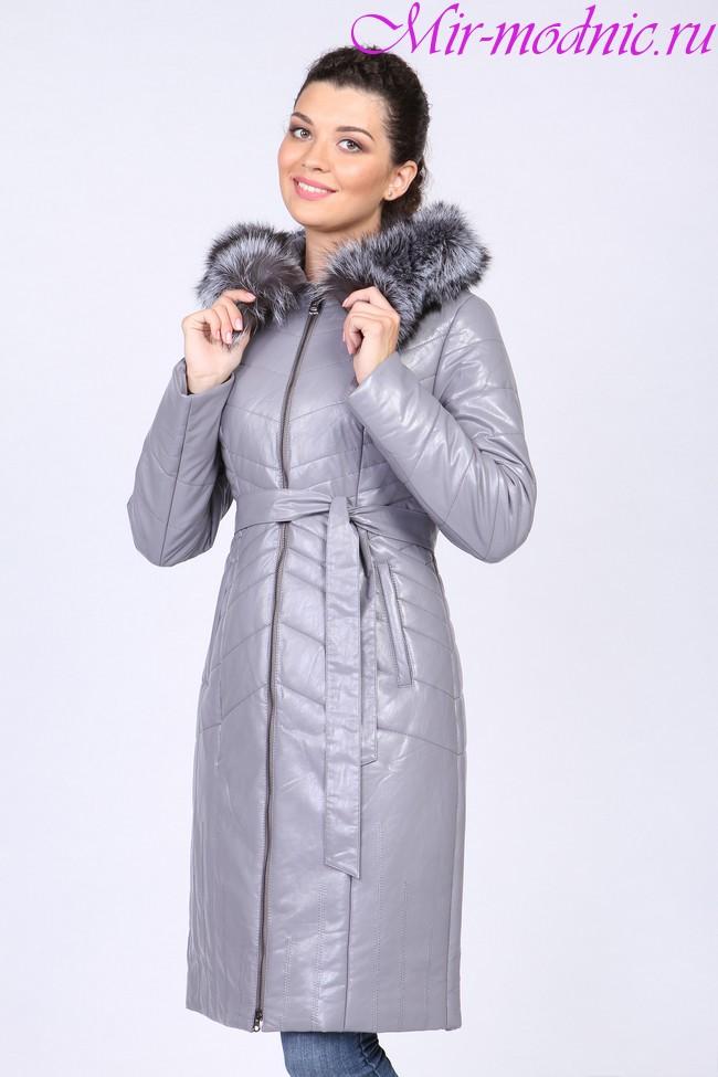 Puhoviki s kapjushonom 2018 goda modnye tendencii foto4
