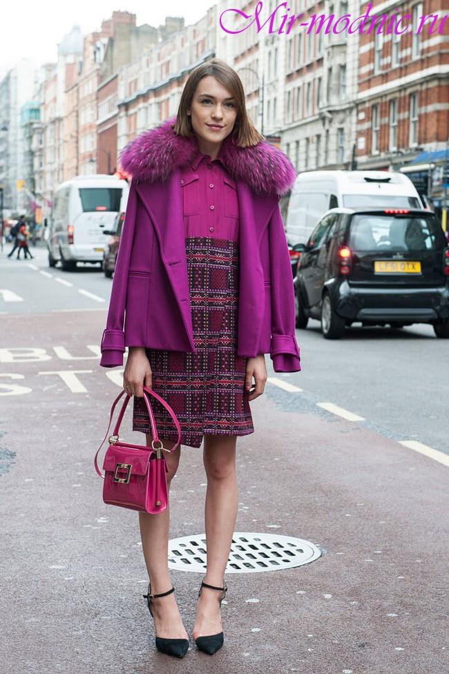 Модные сумки 2019 фото женские тренды