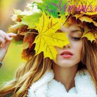 Лунный календарь на октябрь 2018 года стрижка волос благоприятные дни