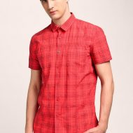Модные мужские рубашки 2018