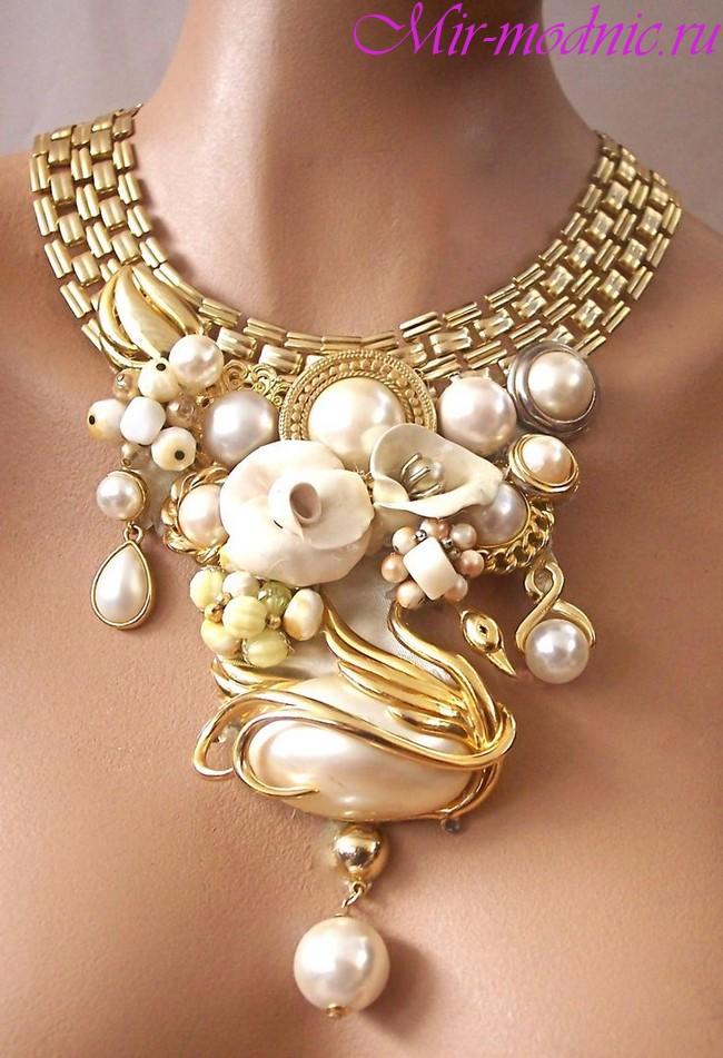 Fashion Statement Jewelry Wholesale Uk