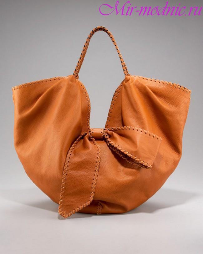 Модные сумки весна лето 2018 фото женская