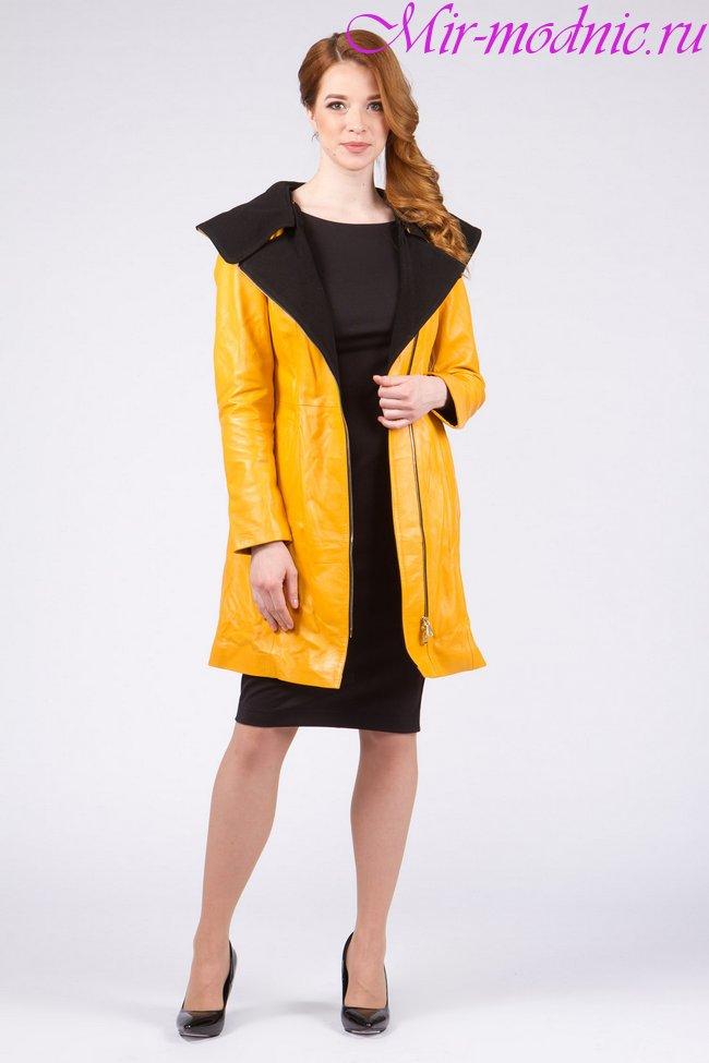Мода на пальто весна 2018 фото женские