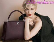 Женские сумки 2018 года модные тенденции фото