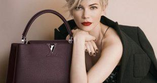 Модные сумки 2018 года женские за 40 женщинам
