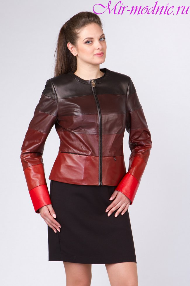 Мода весна 2018 верхняя одежда фото женская