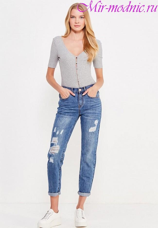 Модные образы весна 2018 базовый гардероб