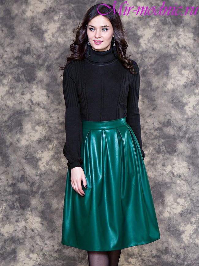 Модные уличные луки осень зима 2018 2019