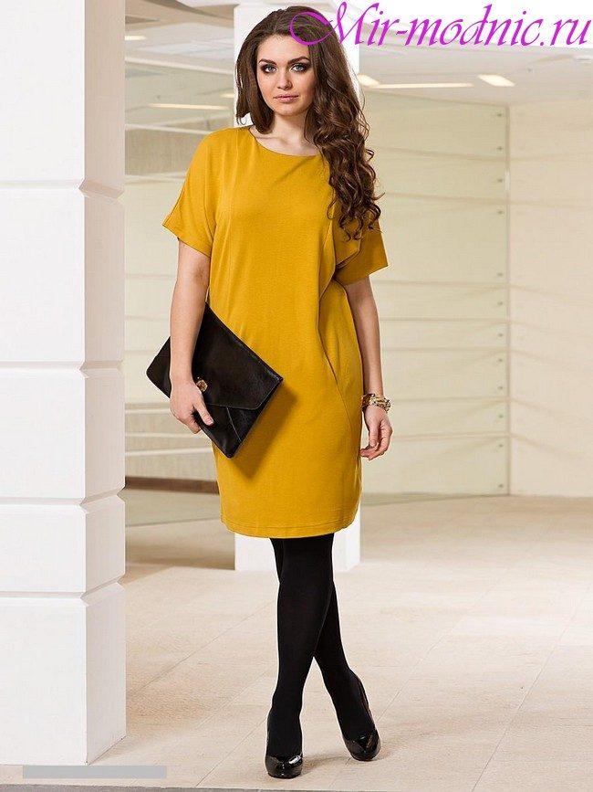 Модные цвета осень зима 2018 2019 pantone