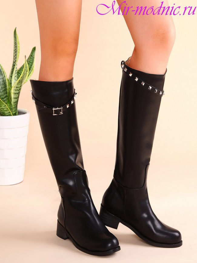 Обувь 2018 года модные тенденции фото осень