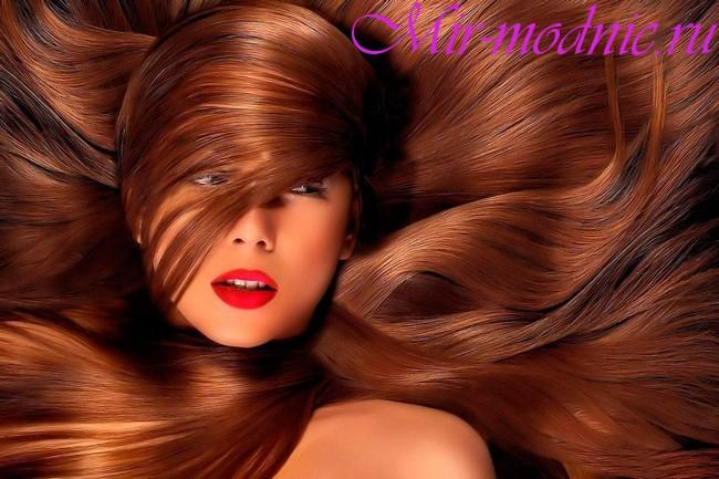 Покраска волос по лунному календарю на октябрь 2018 благоприятные дни