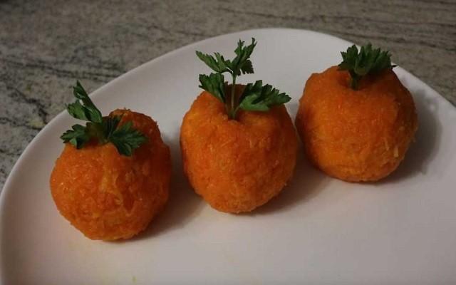 Оригинальные блюда на новый год 2019: рецепты с фото простые и вкусные