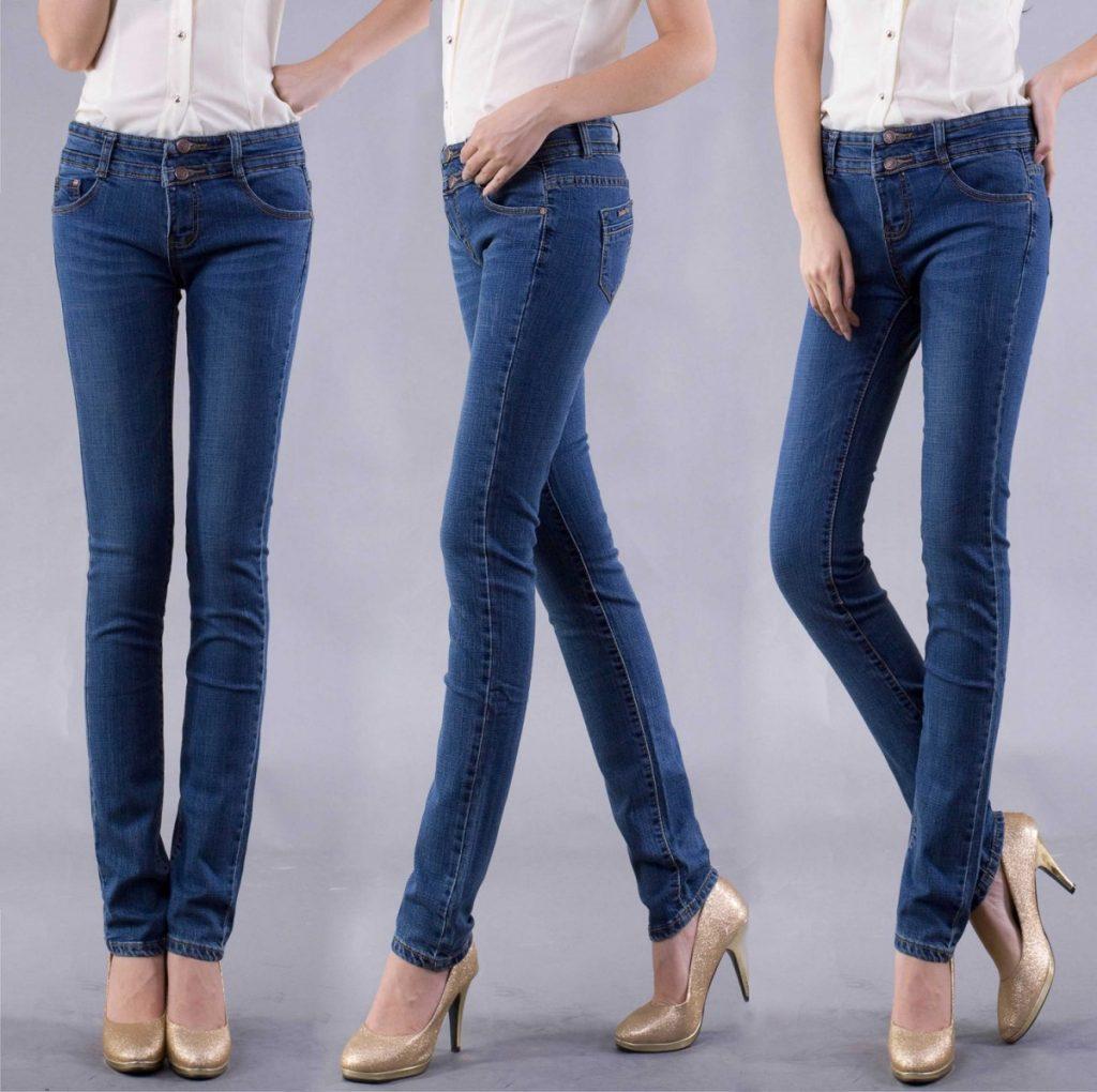 славится модные джинсы картинки фото все
