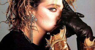 Дрейпинг новый тренд в макияже скул