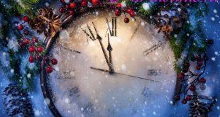 Лунный календарь на декабрь 2018 года стрижка волос благоприятные дни
