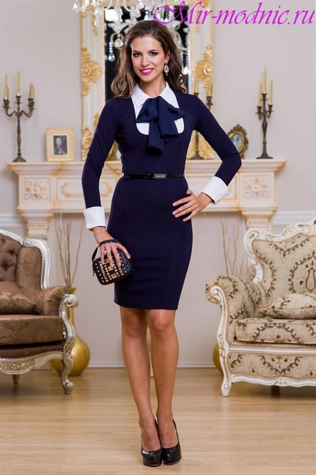 Мода 2018 года: фото в женской одежде, весна-лето, кому за 40
